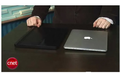 adamo vs. macbook air