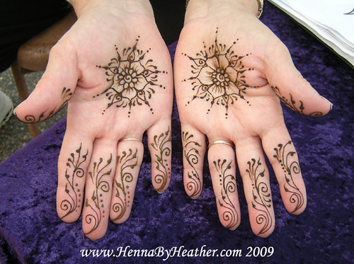3873009270 1f029358a3 - Beautiful mehndi desings