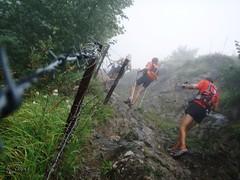 Grand Raid des Pyrenees Ultra 2009 (373)
