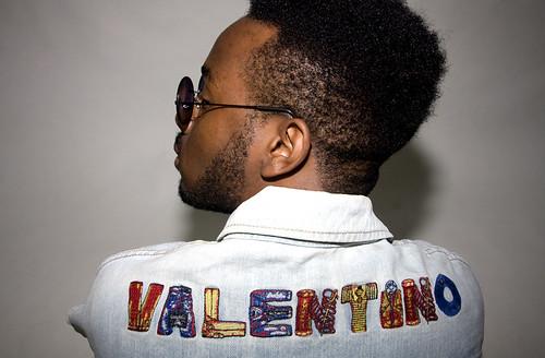 valentinojacket2