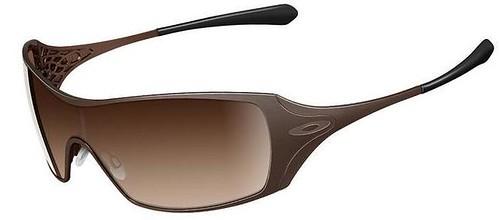 oculos sol feminino
