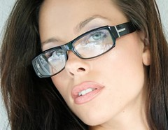 Hot girls with glasses model (GwG_Fan) Tags: glasses model girlswithglasses modelwearingglasses girlswithglassesmodel