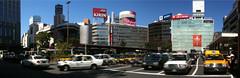 横浜から行きやすいレーシック専門医院