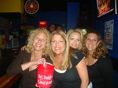 DSC02930 (lganske@swbell.net) Tags: birthday wendys 2009