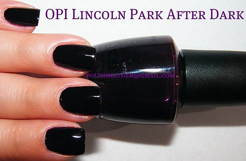 Great Bio Sculpture Nail Polish Thin What Removes Nail Polish From Carpet Round Pinterest Nail Polish Sun Nail Art Old Nail Polish Designs For Short Nails Easy Coloured3d Nail Art Acrylic Powder Lincoln Park After Dark Opi Nail Polish   Emsilog