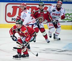 Ishockey, Elitserien, Frölunda - Timrå (sportsday) Tags: göteborg sverige gteborg perjohanaxelsson antonaxelsson