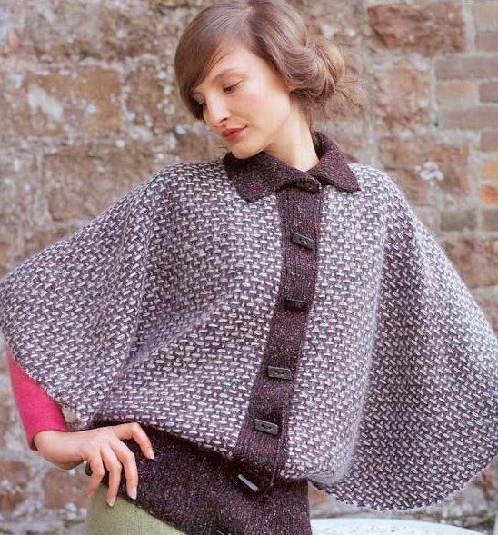 knitcape2