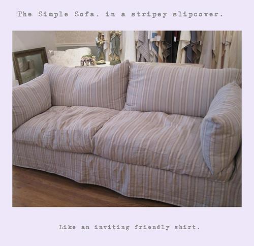 simple sofa 2 copy
