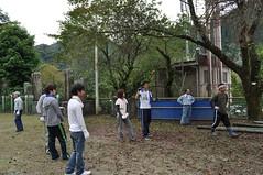 DSC_1124 (uruuruurusu) Tags: house bamboo remake