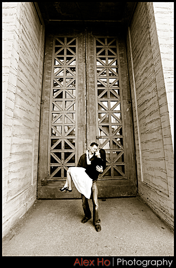 3966952830 f06a61a6cc o Paula and Thuan Engagement Session in San Francisco