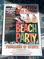 summerBeachParty1