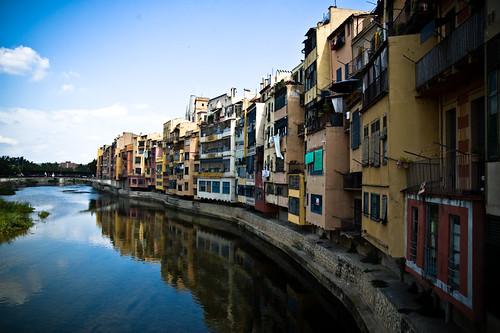 Girona-2