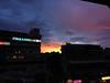 [每日の一枚]21-sunset