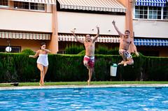 VALENCIA2009-418 (itot) Tags: valencia meliana piscina doctor amics joffre valència natàlia natlia valncia tsis tèsis