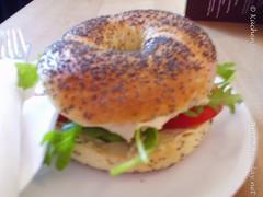 Frühstück bei Barcomi 006