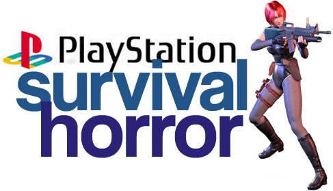 ps1-survial-horror