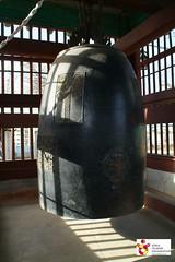 Korea_Kanghwa Catholic Church() (Koreabrand-03) Tags: de republic south korea na coree republique   coire   poblacht