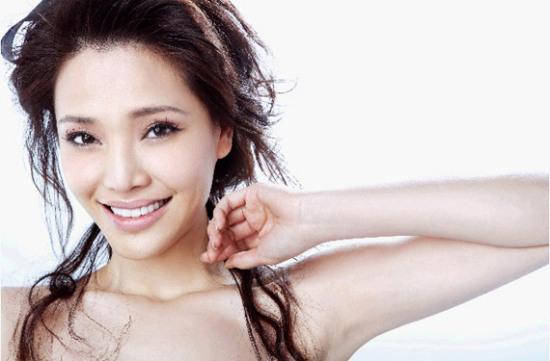 China actress-Kong Wei tag: chinese actress kong-wei