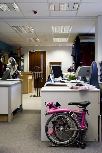 cdv_brompton-office