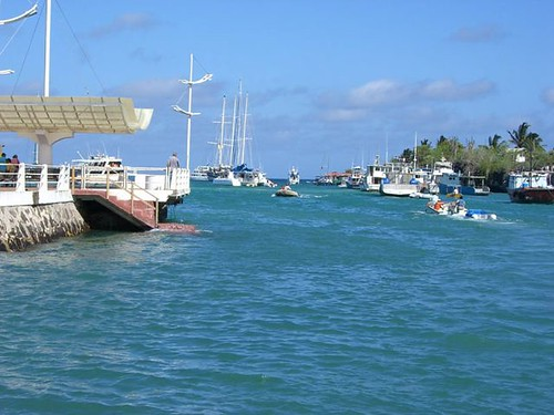 galapagos-Views