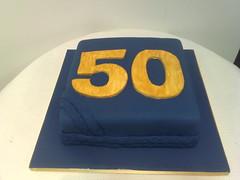 bolo 50 Anos (Isabel Casimiro) Tags: cake christening playstation bolos bolosartisticos bolosdecorados bolopirataecupcakes bolopirata bolosdeaniversárocakedesign bolosparamenina bolosparamenino