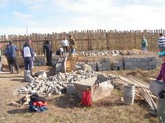 P9142028 (gvMongolia2009) Tags: mongolia habitatforhumanity globalvillage