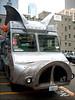 Pig Truck (daniel.mcg) Tags: seattle food car truck pig diner porcine somepig pigtruck