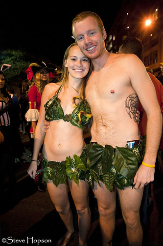 images for adam and eve costume ideas.