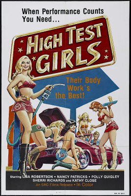 928__x400_six_swedes_at_the_pump_poster_02