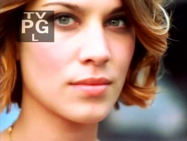 DVD PlayerScreenSnapz030