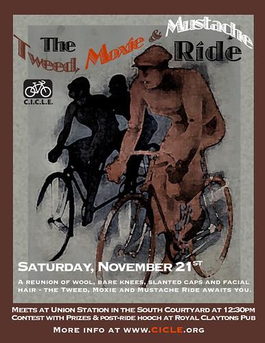 Tweed-Moxie-Mustache-Ride