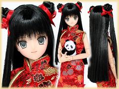 CHINA GIRL_03
