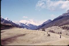 Scan10318 (lucky37it) Tags: e alpi dolomiti cervino