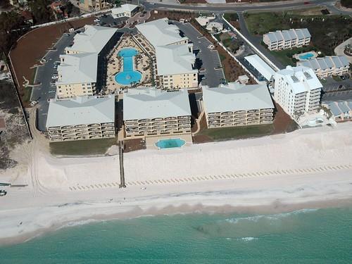 Adagio in Blue Mountain Beach, Florida
