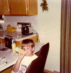 1979 (funny strange or funny ha ha) Tags: oklahoma jones farm ok hooker 1979 73945
