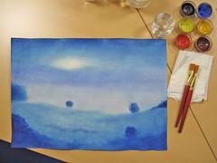 113 12-11-092 (sythen2) Tags: aquarelle dessin 6t