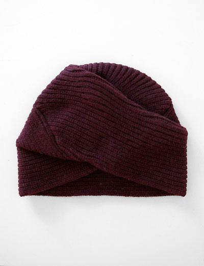 turban91250-1