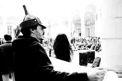 #36 (bandini's.on.fire) Tags: torino si università ricerca futuro lavoro onda precarietà saperi gelmini ondaanomala studentiindipendenti scioperoconoscenza