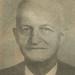 Dr. Gordon G. Clark 1894-1985