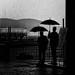 Rain  by GDALLIS