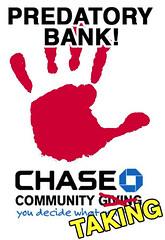 chasePredatoryBank2