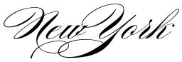 Veer-BurguesScript