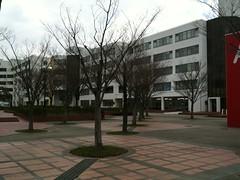 豊橋技術科学大学