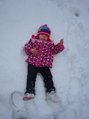 DSC04726 (zendogg) Tags: stella baby white snow news afghanistan cute prime little hitler holly optimus nudity snowfall obama cutebaby optimusprime littlebaby cutelittlebaby