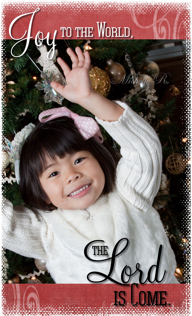 Dec 09 Joy to the World2