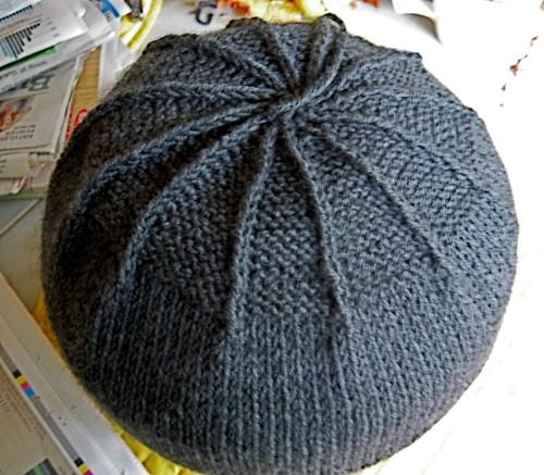 Verdigris Hat1d.JPG