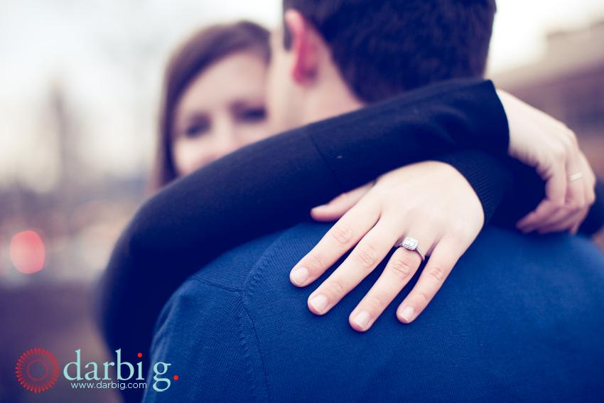 Darbi G Photograph-Kansas City wedding engagement photography-plaza-loose park-ks-e143