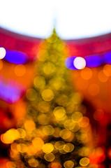 Plus_City_Dezember_2009 (13 von 35) (editor0range) Tags: christmas people weihnachten rush 2009 pasching einkaufszentrum pluscity