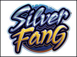 Online Silver Fang Slots Review