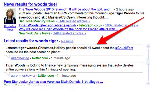 woods tiger - Google Search